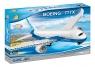 Cobi: Boeing 777X (26602)