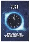 Kalendarz Kieszonkowy 2021