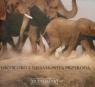Wielka księga dzikich zwierząt