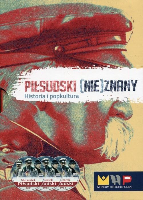 Piłsudski (nie)znany