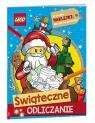 LEGO. Świąteczne odliczanie (KOLN6601)