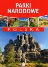 Parki Narodowe Polska