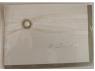 Karnet ślubny B6 Premium 28 + koperta