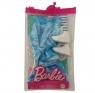 Barbie: Na sportowo - komplet ubranek dla Kena (GWC31/GRC72)