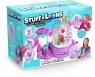 Stuff a Loons: Stacja do napełniania balonów (36620)