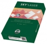 Papier ksero Sky laser A4 500 arkuszy