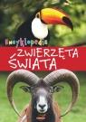 Zwierzęta świata Encyklopedia