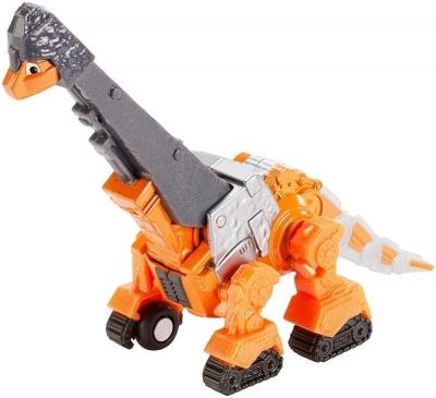 Dinotrux Skya / Lana (CJW96)