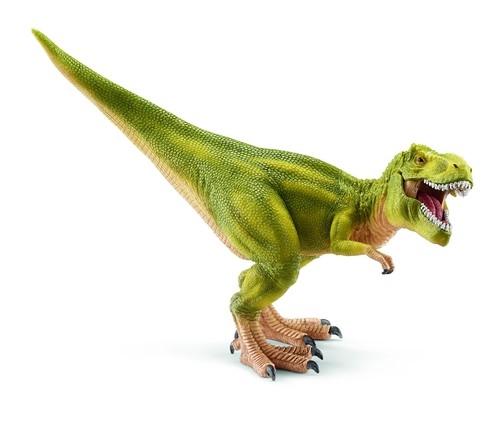 Tyrannosaurus Rex - 14528