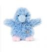 Niebieski nosek - kurczak Avery (G73W0314)