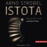Istota  (Audiobook)