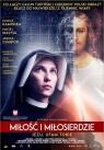 Miłość i Miłosierdzie (książka + DVD)