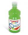 Farba Tempera Premium 500ml jasny zielony (3310 0500-51)