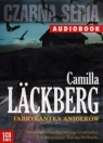 Fabrykantka aniołków  (Audiobook)
