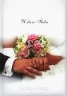 W dniu ślubu praca zbiorowa