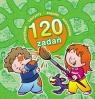 120 zadań