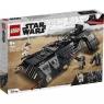 Lego Star Wars: Statek transportowy Rycerzy Ren (75284) Wiek: 9+