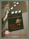 Agresja Przemoc Asertywność + DVD