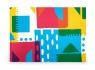 Blok rysunkowy Bold geo 32 kartki 2szt