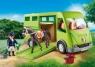 Pojazd do przewozu koni (6928)