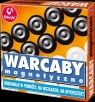 Warcaby magnetyczne (0284)