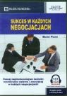 Sukces w każdych negocjacjach Fuchs Bolko