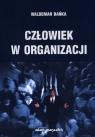 Człowiek w organizacji Waldemar Bańka