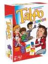 Gra Taboo Junior (14334)