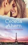 Dziękuję za wspomnienia Ahern Cecelia