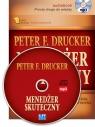 Menedżer skuteczny  (Audiobook)