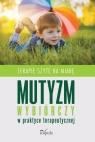 Mutyzm wybiórczy w praktyce terapeutycznej
