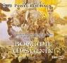 Bogumił Wiślanin  (Audiobook) Rochala Paweł