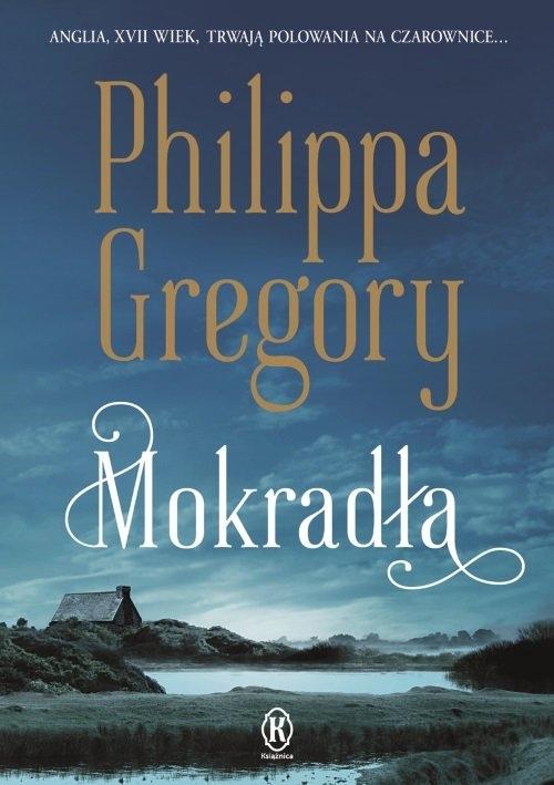 Mokradła Gregory Philippa