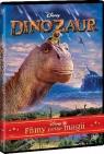 DVD DINOZAUR -