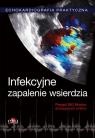Echokardiografia Praktyczna Infekcyjne zapalenie wsierdzia