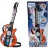 SIMBA Gitara z efektami świetlnymi MP3 (106838628)