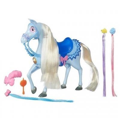 Disney Princess Królewski koń Major