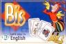 Bis English /gra/