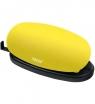Dziurkacz TYP862 Ha! EAGLE - żółty (110-1695)
