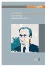 Dzieje literatury pozbawionej sankcji vol.2