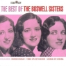 Best Of Boswell Sisters