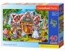 Puzzle 40 Maxi Hansel and Gretel