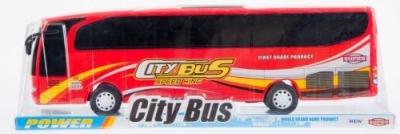 Autobus (459908)