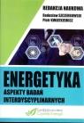 Energetyka aspekty badań interdyscyplinarnych