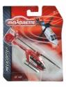 Majorette: Helikoptery, 6 rodzajów (212053130) mix wzorów