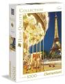 Puzzle 1000 High Quality Collection Paris (39228)