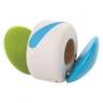 Klaszczący roller (PLTO-5228)