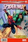 Spider-Man. Pojedynek herosów