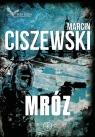 Mróz Cykl Meteo 2 Ciszewski Marcin