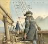 Wyspa skarbów  (Audiobook) Louis Stevenson Robert